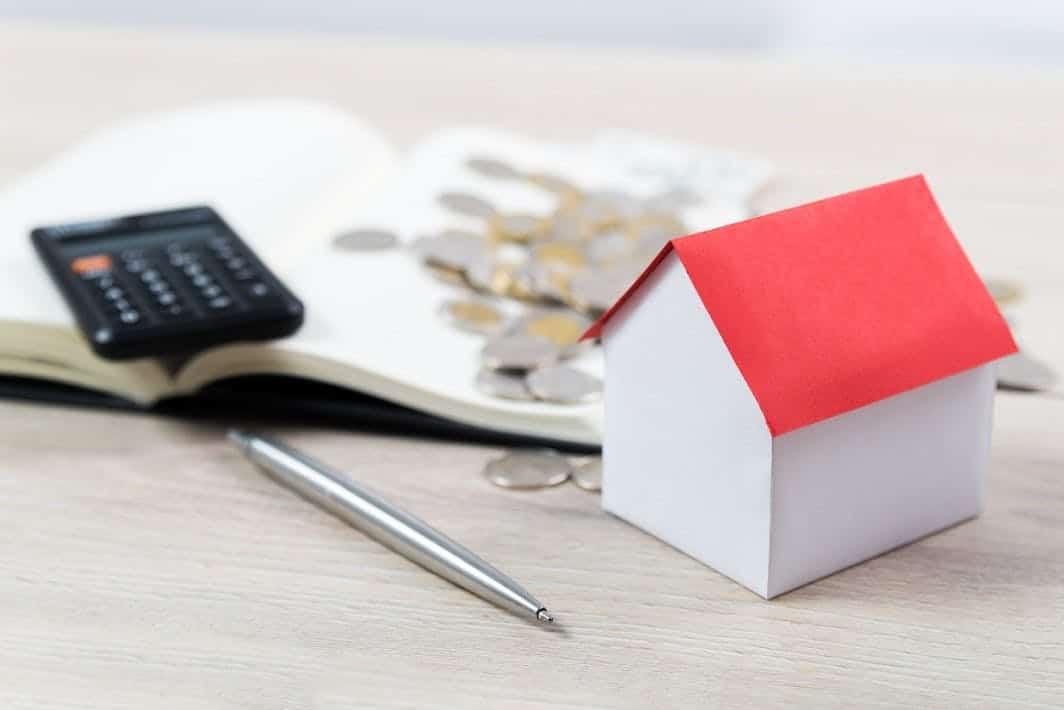 Les taxes sur l'habitation