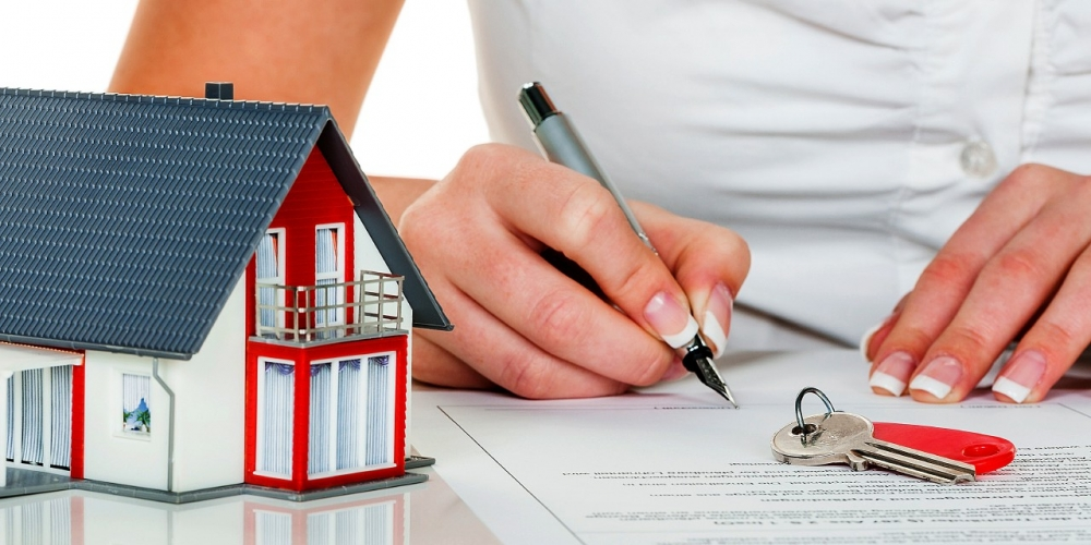 Les essentiels à savoir sur le crédit immobilier